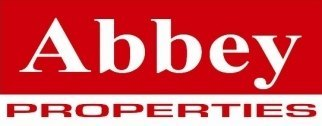 ABBEY PROPERTIES LTD
