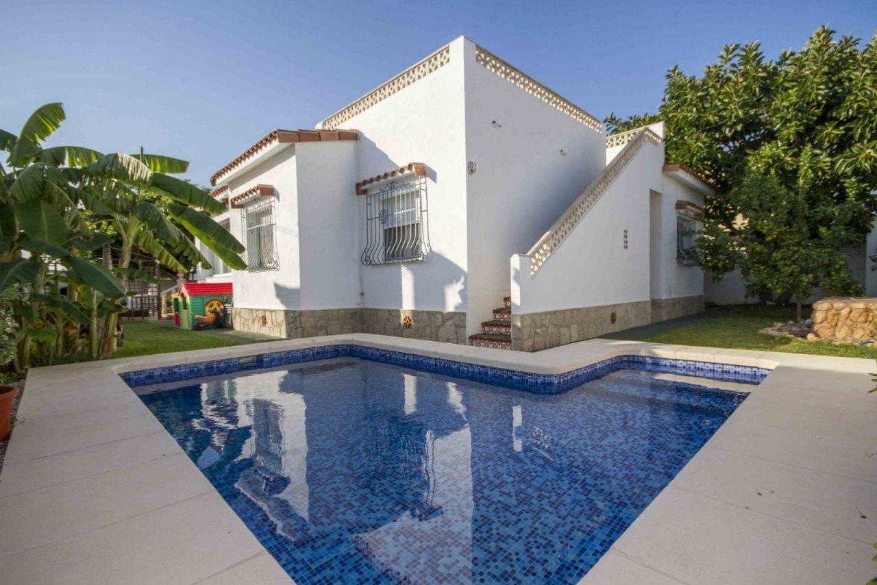 Cefalù Copley villa 506 m in vendita